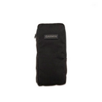 Garmin Universal Carrying Case (большой)