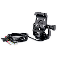 Garmin Montana Marine Mount with power cable (GPSMAP 276Cx) (010-11654-06)
