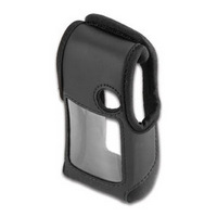Garmin Carrying Case eTrex new series