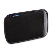 Garmin Universal 4.3in Carrying Case (010-11792-00)