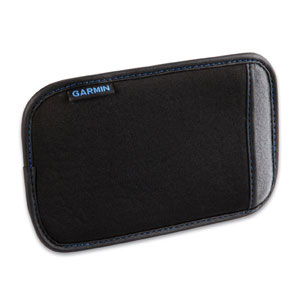 Чехол Garmin Universal 4.3in Carrying Case