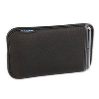 Garmin Universal 5in Carrying Case