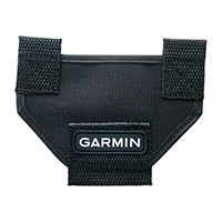 Garmin Ballistic Nylon Antenna Keeper TT 15/T 5 Dog Devices (010-11828-41)