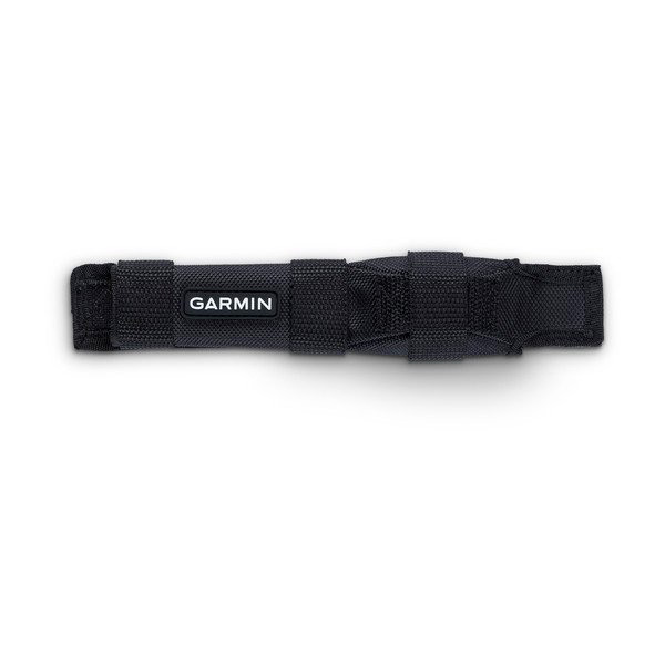Чехол Garmin Flex Band Sheath Antenna Keeper TT 15/T 5 Dog Devices