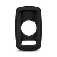Garmin Edge 810/800 Silicone Case Black