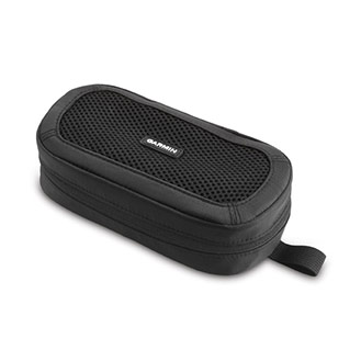 Чехол Garmin Carry Case Edge/Forerunner series
