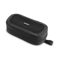 Garmin Carry Case Edge/Forerunner series