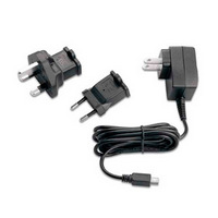 Garmin AC Adapter Cable (010-11478-02)