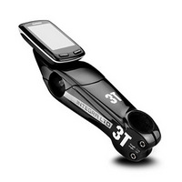 Garmin Edge Stem Mount