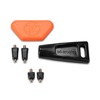 Garmin Contacts kit TT 10/TT 15 (010-11828-04)