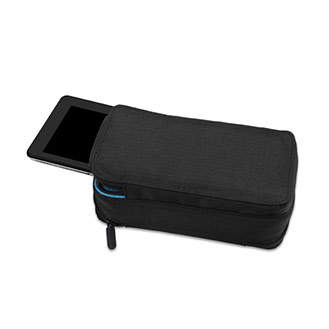 Garmin Universal Carry All Case - картинка 2