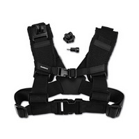 Garmin VIRB Shoulder Harness Mount
