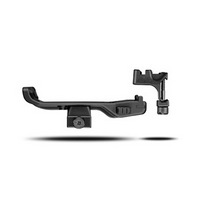 Garmin VIRB Picatinny Mounts