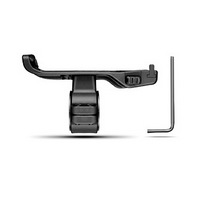 Garmin VIRB Scope Mount