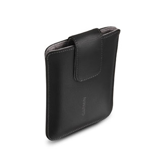 Garmin Carrying Case 5in with Magnetic Closure - картинка 2