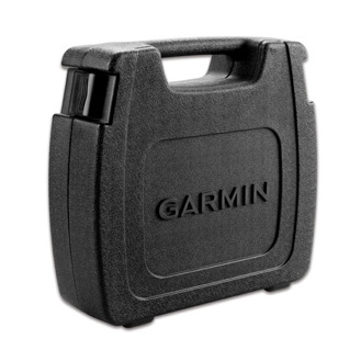 Кейс Garmin Astro 320/220 Portable Case