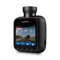 Garmin Dash Cam 20 (Russian)