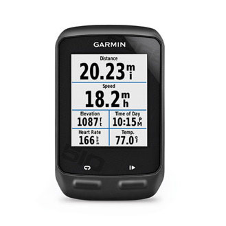 Garmin Edge 510 Performance Bundle - картинка 2