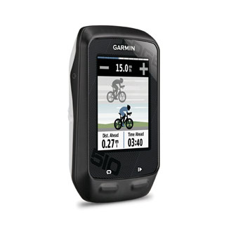 Garmin Edge 510 Performance Bundle