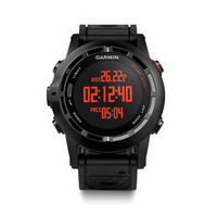 Garmin Fenix 2 Performer Bundle (HRM-Run)