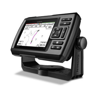Garmin STRIKER 5cv - картинка 2