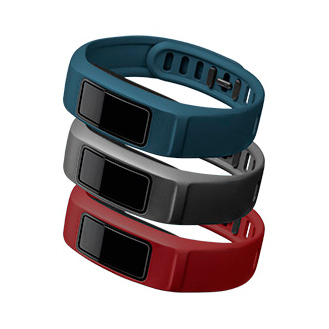 Garmin vívofit 2 Bands large - картинка 2