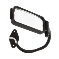 RAM-Mounts RAM-MAG-1U Big Screen Magnifier (под кредл)