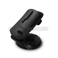 Garmin Oregon Marine/Cart Mount