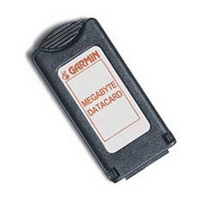 Garmin Data Card 256Mb