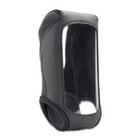 Garmin Slip Case Oregon series
