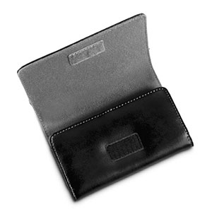 Чехол Garmin Premium Carry Case 5in