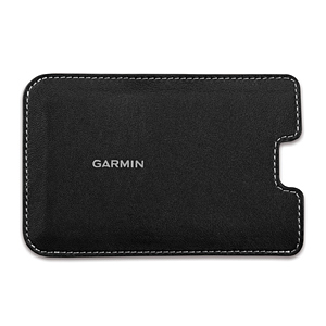 Чехол Garmin Carrying case nuvi 37xx series