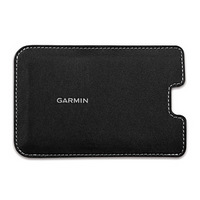 Garmin Carrying case nuvi 37xx series