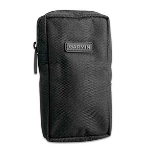 чехол Garmin Universal Carrying Case (малый)