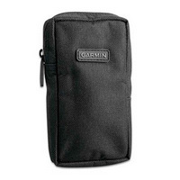 Garmin Universal Carrying Case (малый)