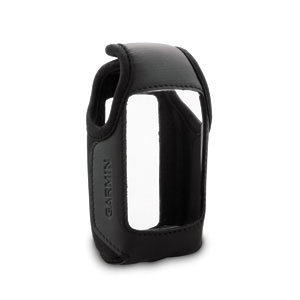 чехол Garmin Slip Case Dakota series