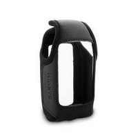 Garmin Slip Case Dakota series