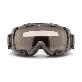 Zeal Optics Z3 GPS (SPPX) - картинка 2