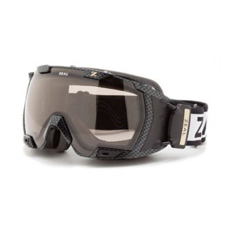 Маска Zeal Optics Z3 GPS (SPPX)