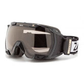 Zeal Optics Z3 GPS (SPPX)